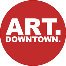 art-downtown-logo-2-2012