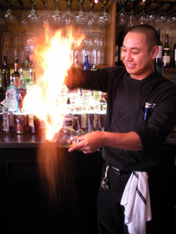 flaming-drink-san-chez
