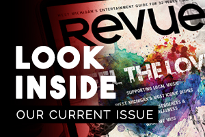 May20Revue DigitalMag LookInside PreviewBox