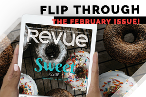 Revue DigitalMag Feb21 PreviewBox