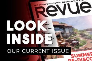 Revue DigitalMag LookInside PreviewBox JUNE20
