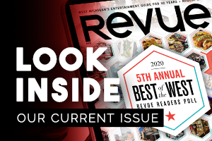 Revue DigitalMag LookInside PreviewBoxAUGUST