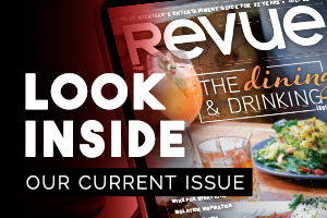 Revue DigitalMag LookInsideJULY PreviewBox