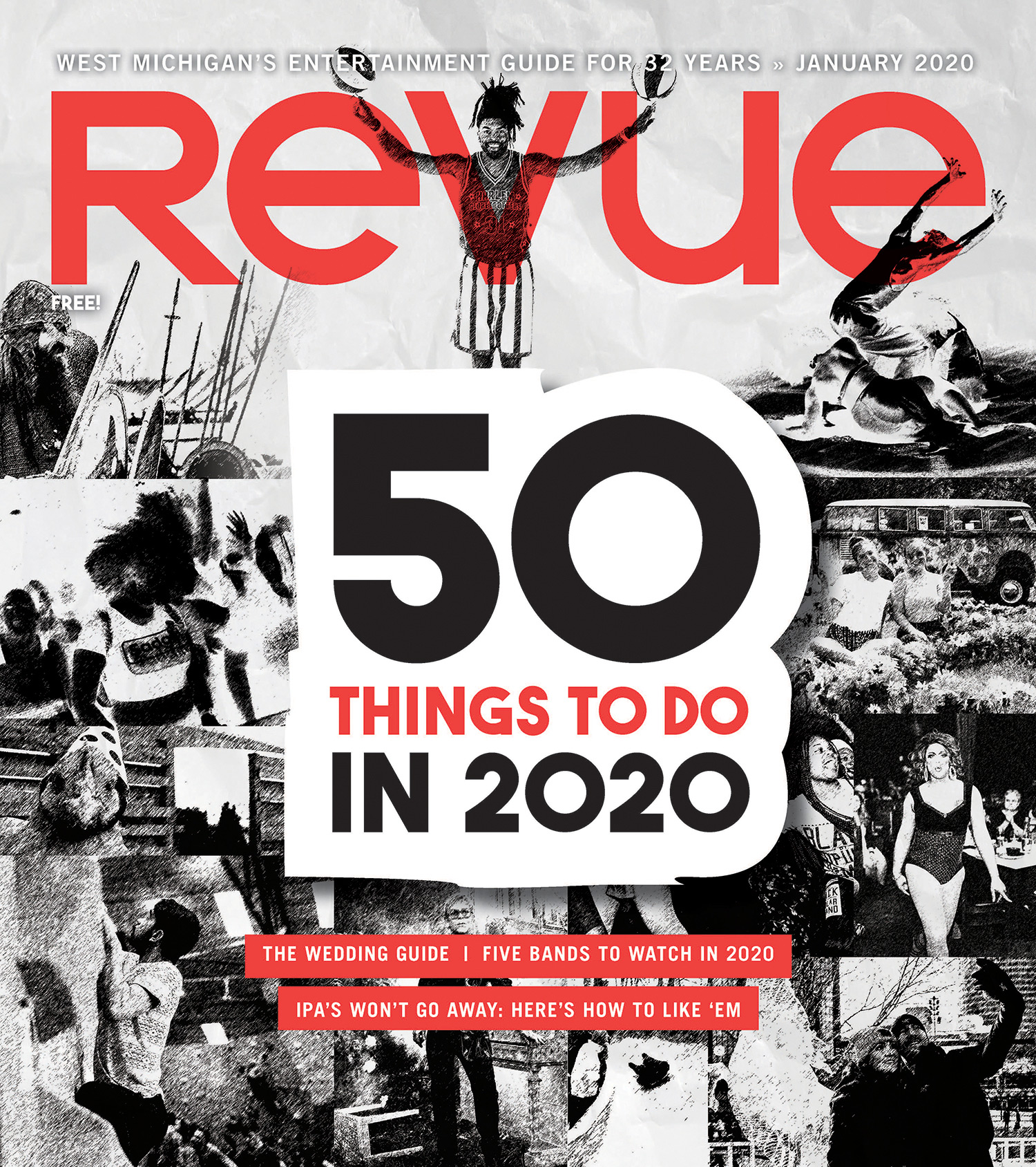 Revue.January20.COVER