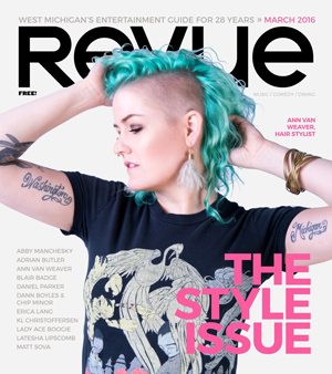 Revue March2016 cover 300px