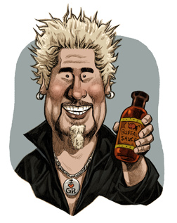 2017 predictions guy fieri