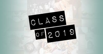 Class of 2019 Superlatives