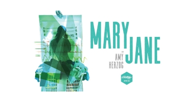 """Mary Jane"" at Actors' Theatre."