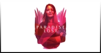 Losing Paradise, Finding Experience