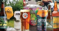 IPAs Won't Go Away: Here's How to Like 'Em
