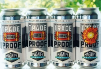 Brewery Blunders: Five of the worst beer trends of 2019